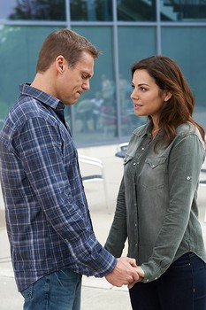 saving-hope-s2-ep-11