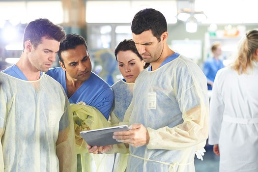 saving-hope-s3-ep-9