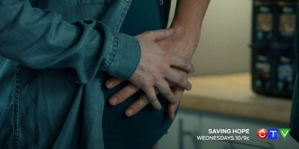 saving-hope-s3-ep-15