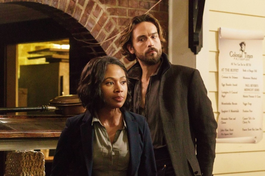 sleepy-hollow-s3-ep-1