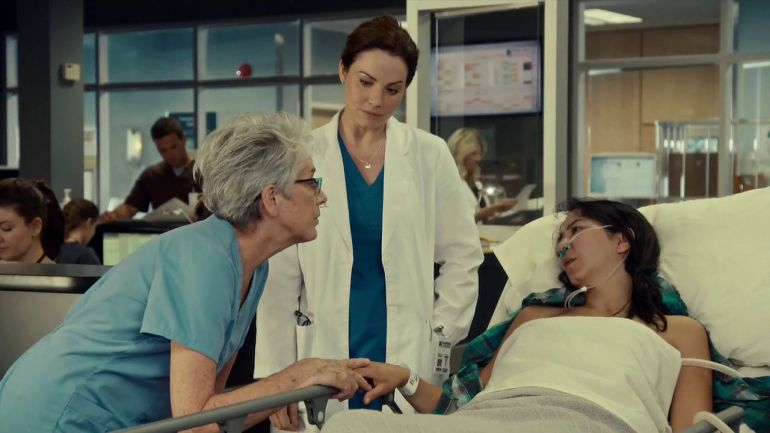 saving-hope-s4-ep-2