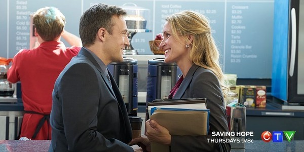 saving-hope-s4-ep-5
