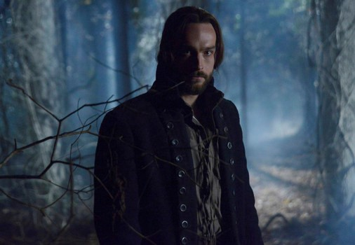 sleepy-hollow-s1-ep-10