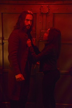 sleepy-hollow-s2-ep-14