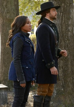 sleepy-hollow-s2-ep-18