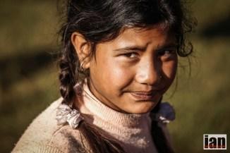 ©iancorless.com_Nepal2014-0176#ETRkathmandu
