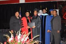 Jackson Grad 2016