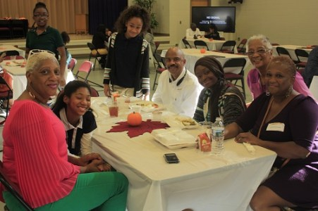 family-engagement-day-at-deerwood-10