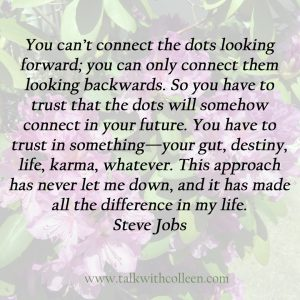 Focus on the New...