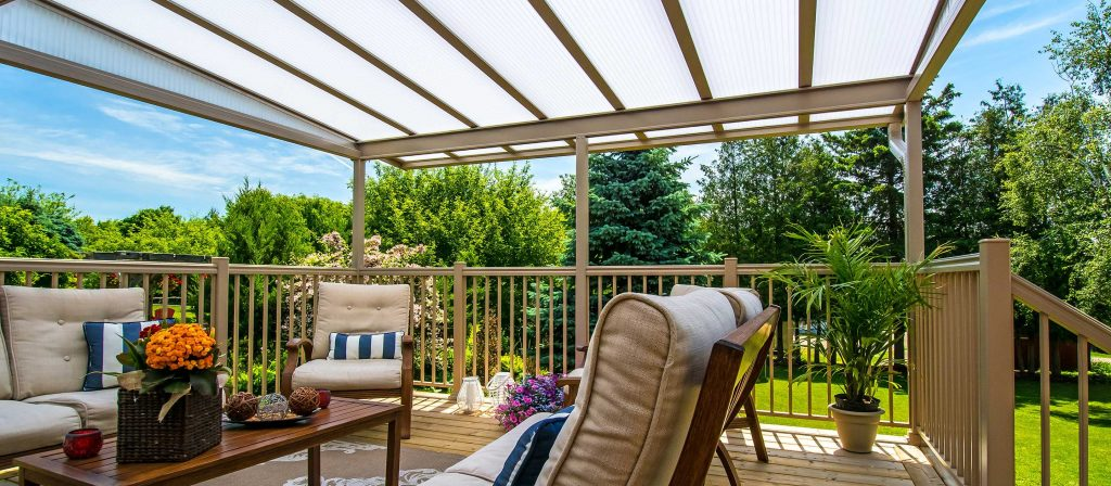 patio covers tallahassee deck builders