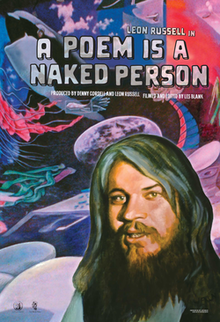 A_Poem_is_a_Naked_Person poster