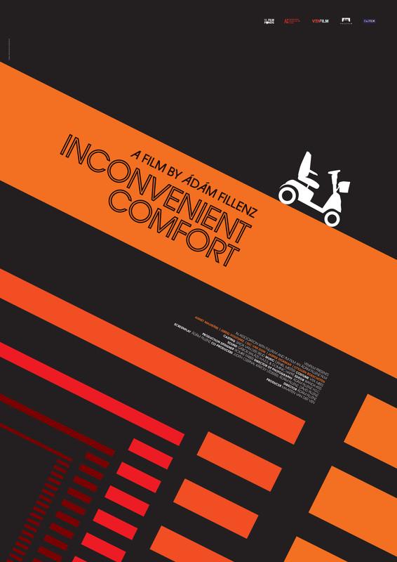 iconvenient_comfort_poster_press