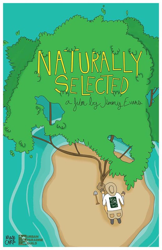 Naturally_Selected_Poster_FINAL