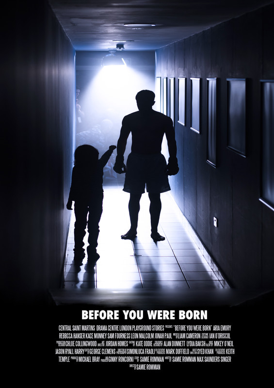 POSTER_-_Before_You_Were_Born