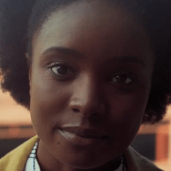 If Beale Street Could Talk Film Still slider