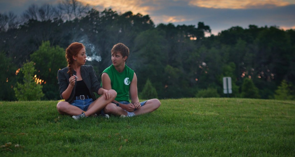 The 2019 Film Program! – Tallahassee Film Festival