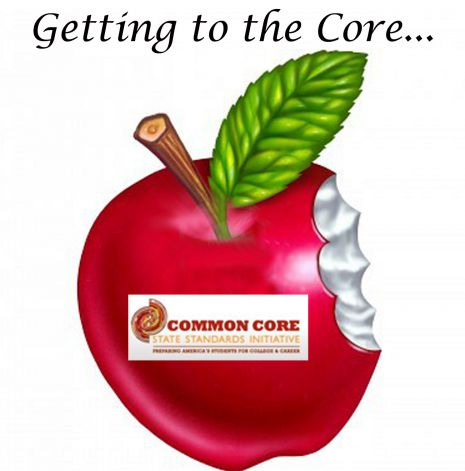 An Assessment of Common Core Facts