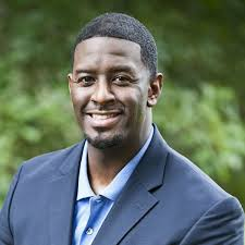Gillum Ignores Questions About Employer, Threatens Legal Action