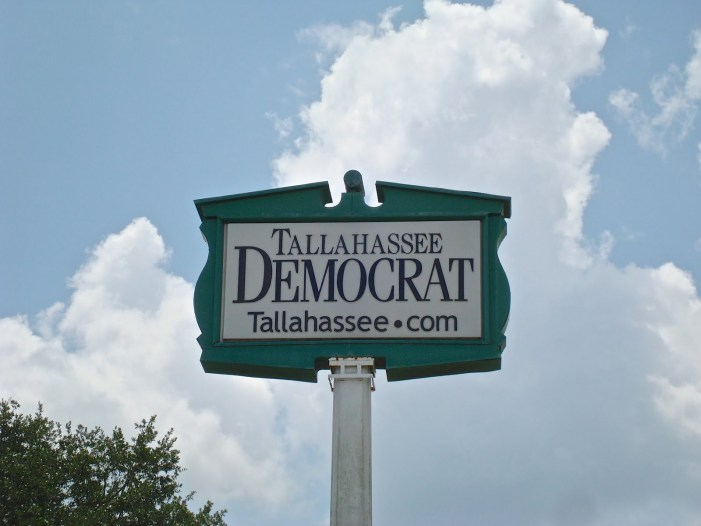 BREAKING NEWS: Tallahassee Democrat Article on City Budget Includes Incorrect Pay Raise Number