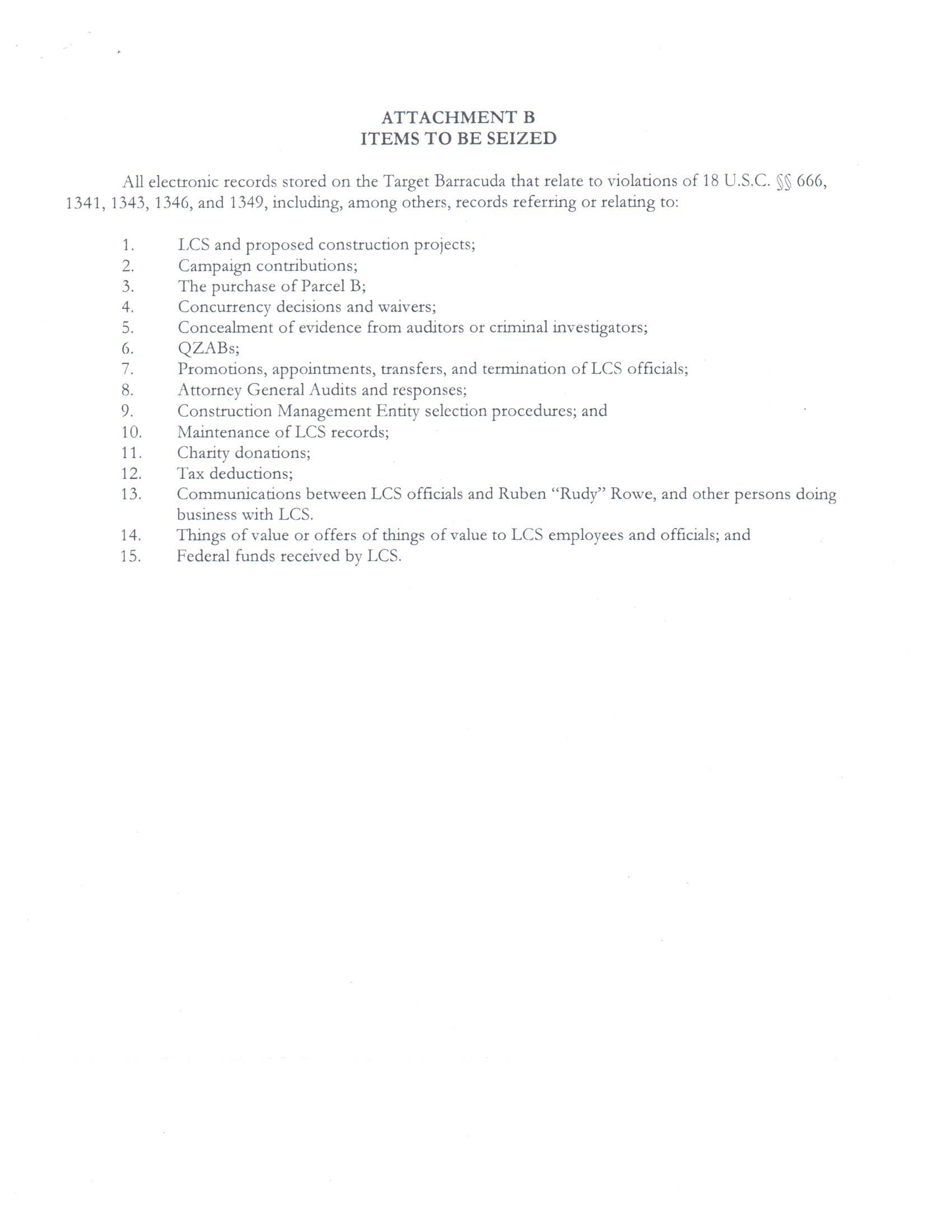 IT Search Warrant_Page_3