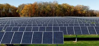 City of Tallahassee to Expand Solar Project