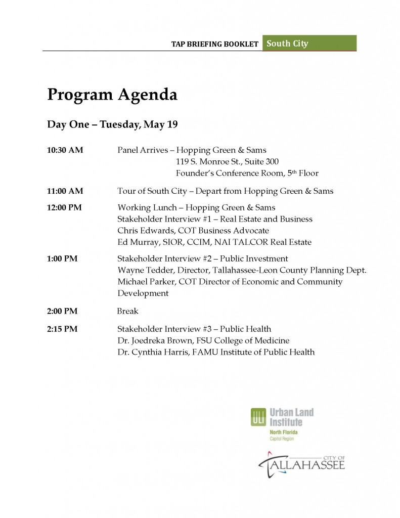 2015-5-15 FINAL ULI TAP Agenda_Page_1