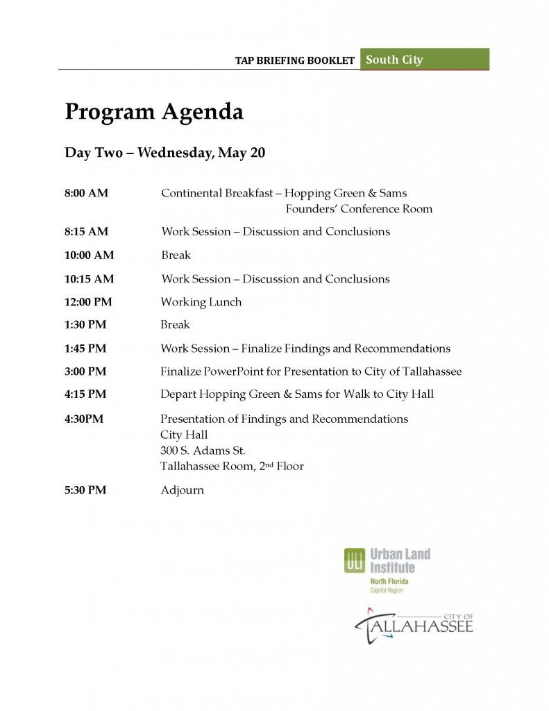 2015-5-15 FINAL ULI TAP Agenda_Page_3