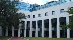 DOH Fines Leon County $3.57 Million Over Vaccine Mandate
