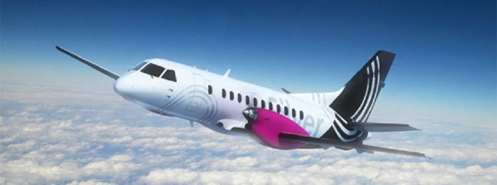 The Mystery of Silver Airways Flight 134