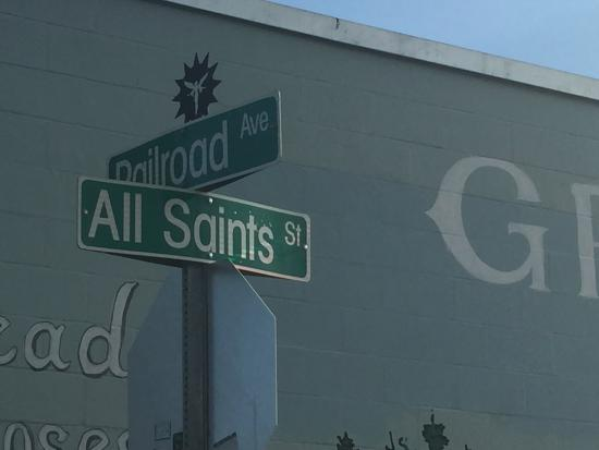 Mayor Gillum Says No to Meeting with All Saints Neighborhood Group Before Vote