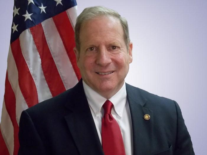 U.S Senator Jeff Sessions Endorses Sukhia For Congress