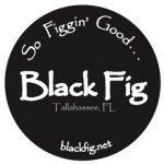 blackfig2