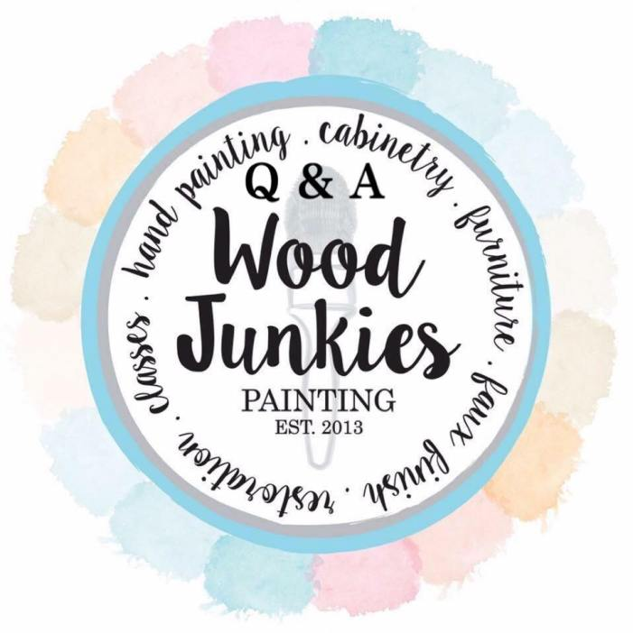 Wood Junkies Provides Creative Outlet