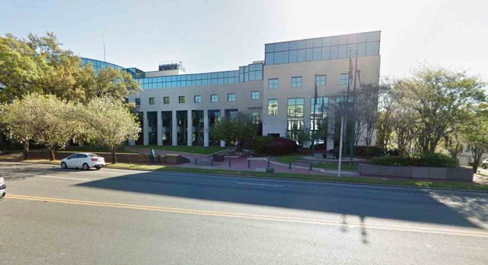 Consultant Proposes $536K Study in Tallahassee, But Tells Virginia Beach Newspaper Study Would Cost $300K