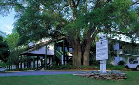 BREAKING NEWS: Local Businessman to Purchase Killearn Country Club Property