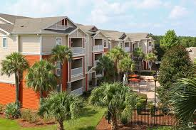 Tallahassee Apartment Rents Rank 10th in Florida