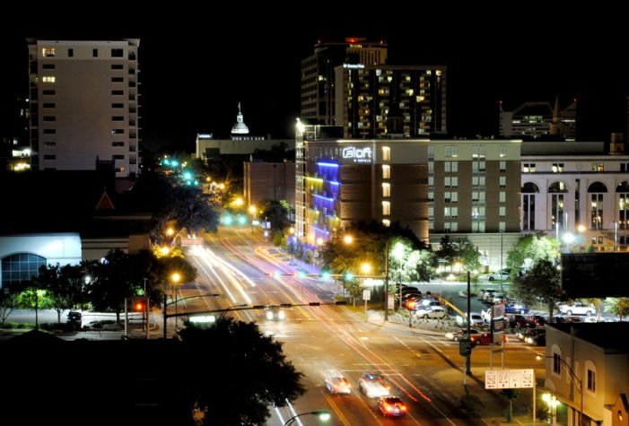 "Numbers Show the Fallacy of Tallahassee's ""Fastest Growing Economy"" Claim"