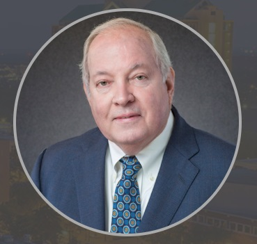 Stephen Dobson, Maddox Attorney, Joins Powerful White-Collar Defense Law Firm