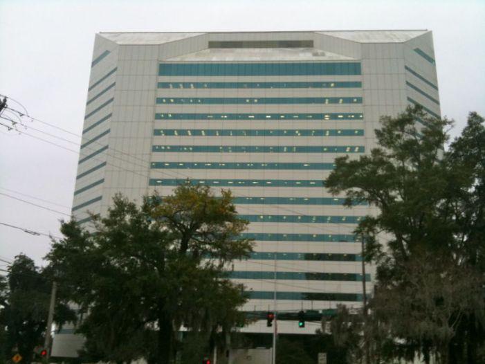 Florida Education Board Backs $673 Million Boost for Schools