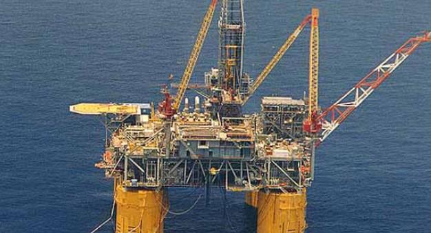 DeSantis Downplays Chances of Offshore Drilling