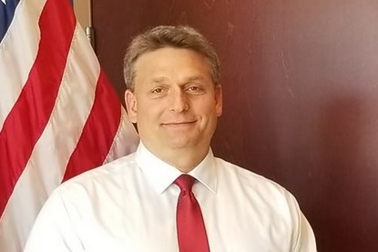 Capital Conservatives to Host Leon County Supervisor of Elections