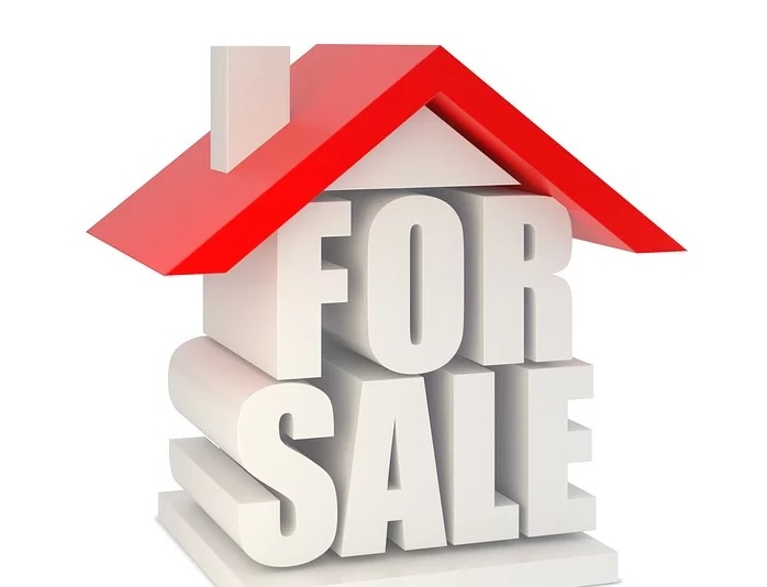 Residential Resales Start 2020 on High Note