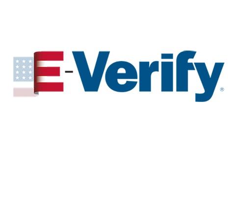"""Senate Rolls Out Last Minute E-Verify """"Compromise"""""""