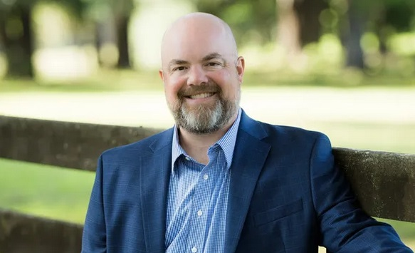 Leon County Commission Candidate Profile: Brian Welch