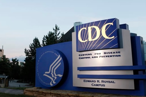 CDC Survey Shows Increase in Mental Disorders, Thoughts of Suicide, During COVID-19 Pandemic