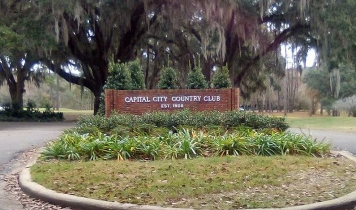 City to Establish Committee Dedicated to Memorializing Unmarked Graves at Capital City Club