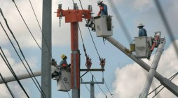 City Commission Votes to Resume Utility Disconnections