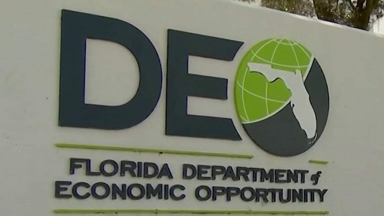 Report Shows Longstanding Problems with Unemployment System