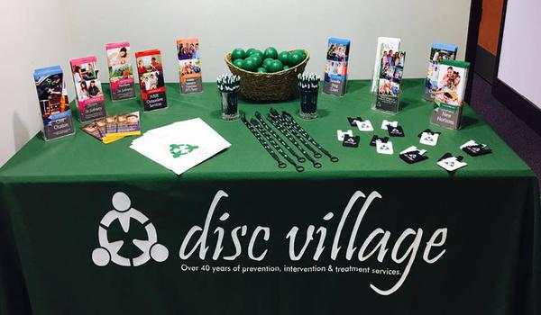 DISC Village, Legal Services of North Florida, Tallahassee Senior Citizens Foundation Set to Receive Funding