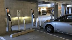 City Votes for EV Charging Stations Pilot Program, Chooses Vendor
